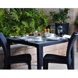 Τραπέζια Κήπου