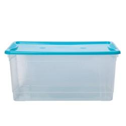 Κουτί Αποθήκευσης Benefit 45 lt
