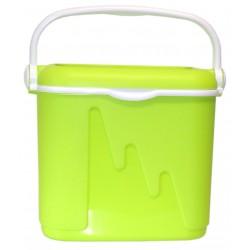 Ψυγείο ισοθερμικό Curver 32L