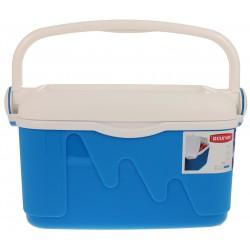 Ψυγείο ισοθερμικό Curver 10L