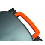 Καδος Πλαστικός Απορριμμάτων 95Lt Πράσινος Κάδοι Απορριμμάτων