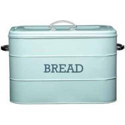 Ψωμιέρα Γαλάζια Living Nostalgia KitchenCraft®