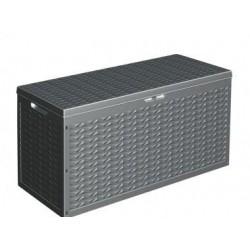 ΜΠΑΟΥΛΟ ΚΗΠΟΥ GARDEN BOX 320L