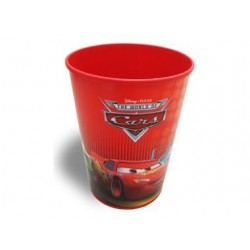 Δοχείο 12L Disney Cars Keter