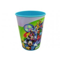 Δοχείο 12L Disney Mickey Keter