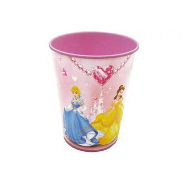 Δοχείο 12L Disney Princess Keter Παιδικά