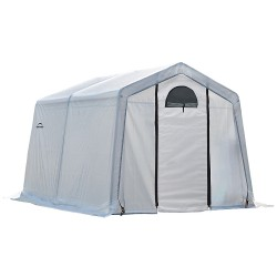 ΘΕΡΜΟΚΗΠΙΟ IN-A-BOX 3x3x2,4m SHELTERLOGIC
