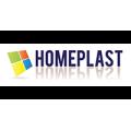Homeplast